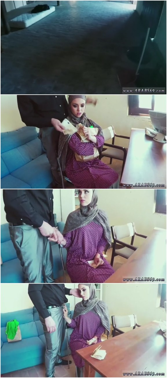053.162pr_Muslim_massage_and_arab_pregnant_were_not_hiring.1,