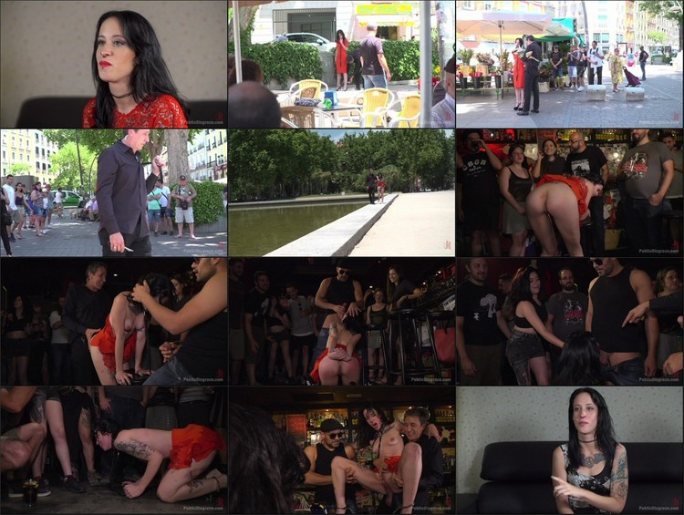 01.Lilyan_Red_-_Walk_of_Shame__Lilyan_Red_Disgraced_Humiliated_Fucked_in_Public_27.11.2017_720p.asd2,