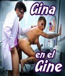 Gina Snake-VaGina Snake Pasa Consulta