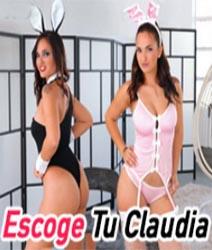 Claudia Bavel-Bavel Contra Claudia