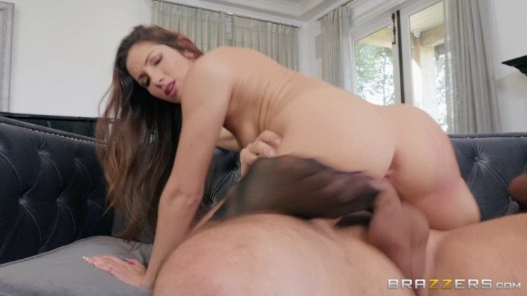 Real Wife Stories - Clea Gaultier - Hot Horny Housewives In Your Area!  02.03.2018  - 720p Free Download From pornparadise.org