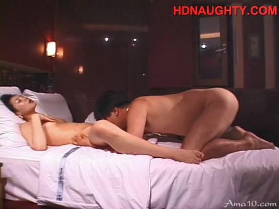 Amateur Korean Chick Hard Homemade - clip 5 - XVIDEOS.COM.TS_snapshot_08.09_[2018.03.01_01.26.10],