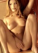 Sexy girls glory holes