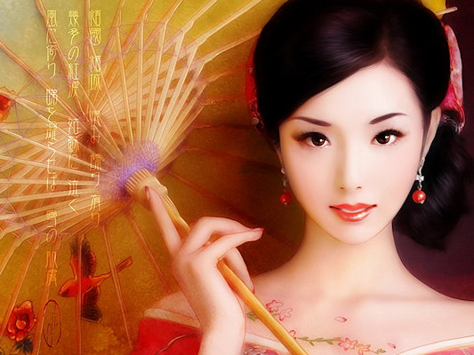 japanese-girls-wallpaper-127-1024x768,