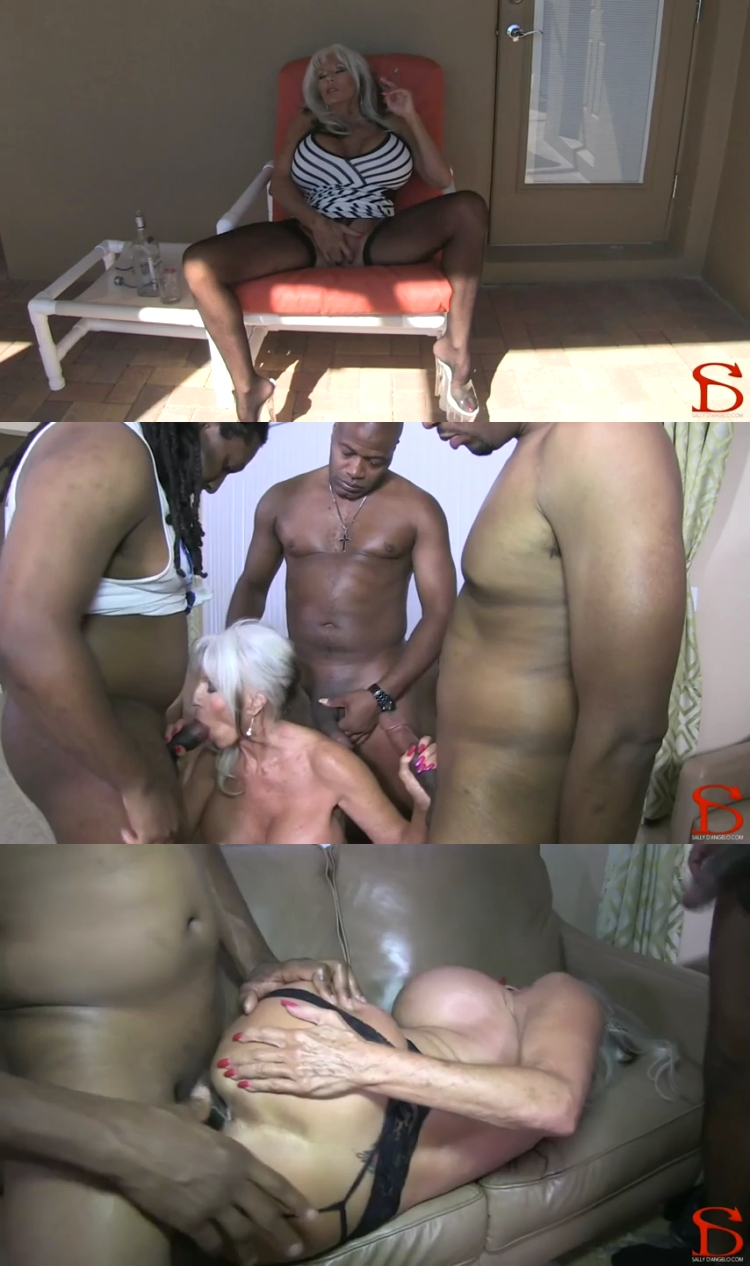 Sally_DAngelo_HAMMERED_Interracial_Gang_Bang_cover,