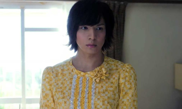 Japanese-Transgender-film-Close-Knit-Branding-in-Asia,