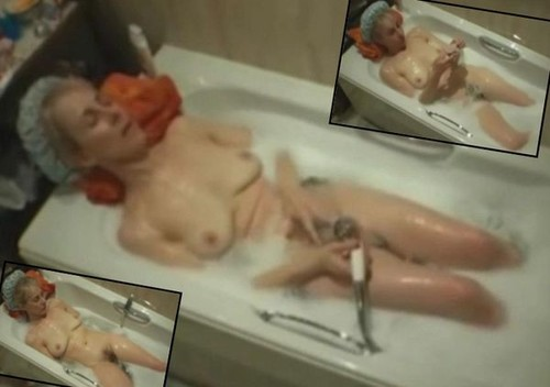 Shower bathroom 541