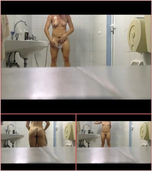 Shower bathroom 355