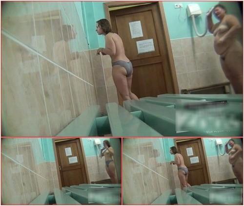 Shower bathroom 440