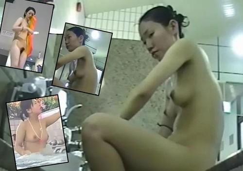 Shower bathroom 494