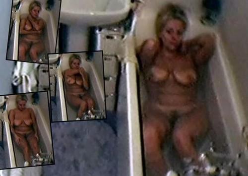 Shower bathroom 493