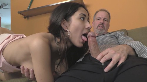 Videos hypnosis porn Hypnosis